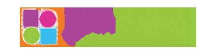 Jenn Hughes Photography logo